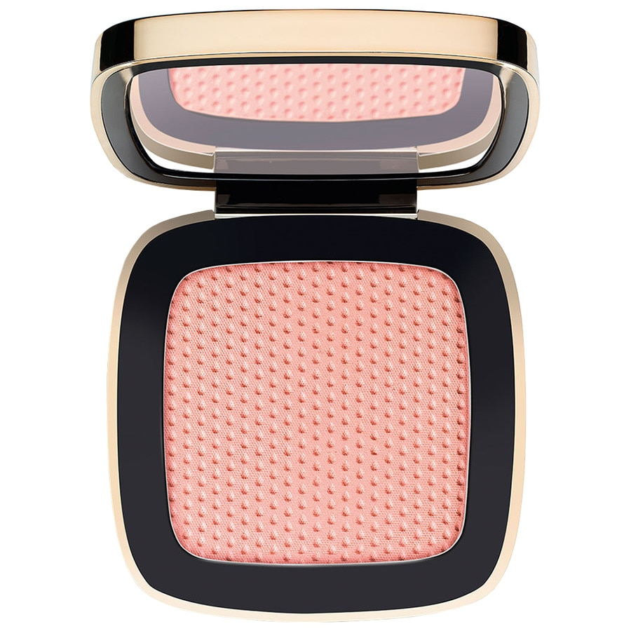 Artdeco rouge compact blusher