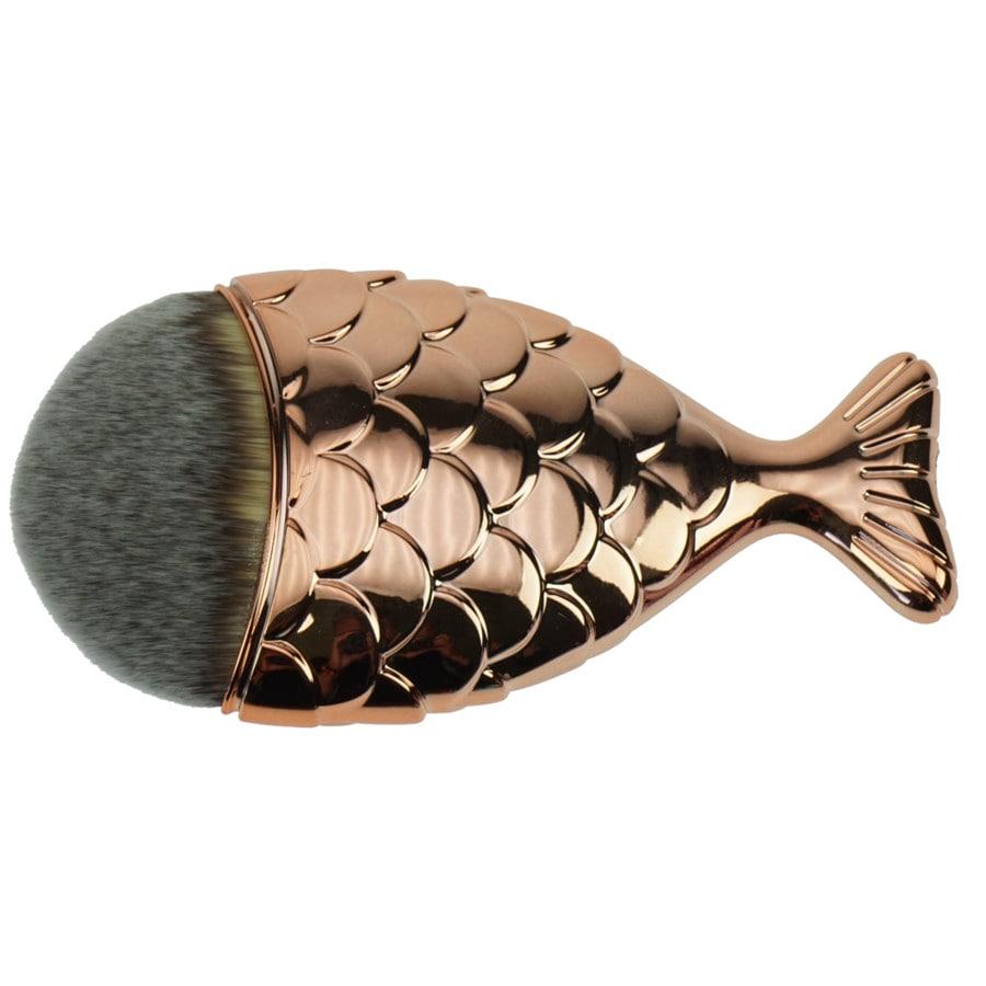 Fantasia Fischform Make-up-Pinsel