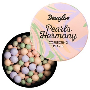 Douglas Collection Powder