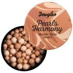 Douglas Collection Bronzer