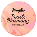 Douglas Collection Pearls Harmony