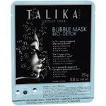 Talika Bubble Mask Bio-Detox