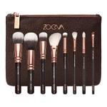 ZOEVA Rosé Golden Luxury Set Vol. 1
