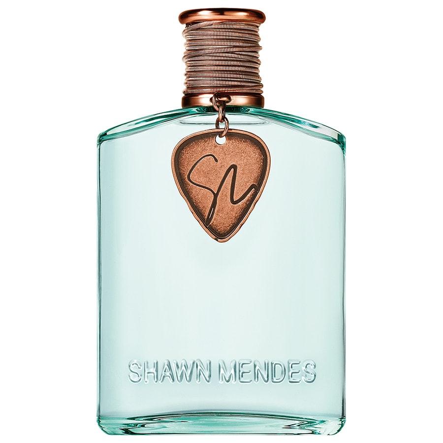 Shawn Mendes Shawn Mendes  Eau de Parfum (EdP)