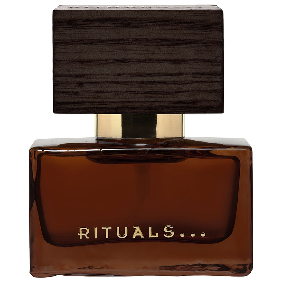 Rituals Herren  Eau de Parfum (EdP)
