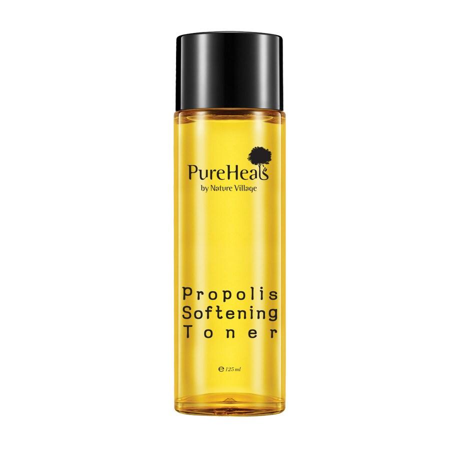 Pureheals Propolis Softening Toner Gesichtswasser Online Kaufen Bei Gold Product