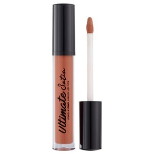 Douglas Collection Lipstick
