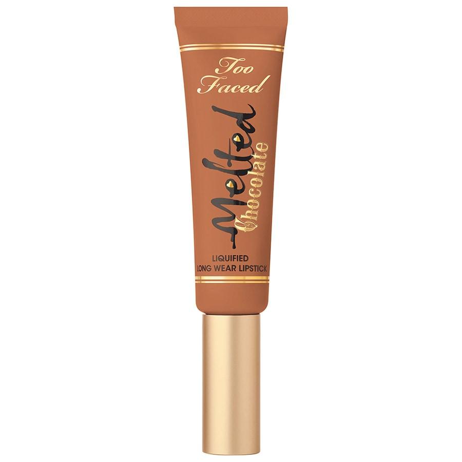 Too Faced Lippenstift Honey Lippenstift 1.0 st