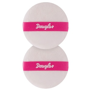 Douglas Collection Powder Puff