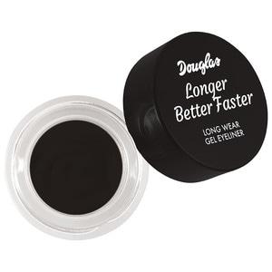 Douglas Collection Eyeliner