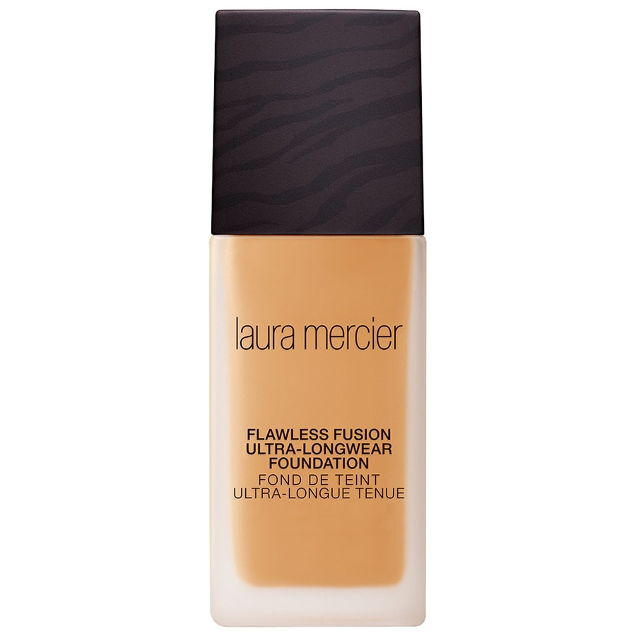 Laura Mercier Flawless Face 2W2 Butterscotch Foundation