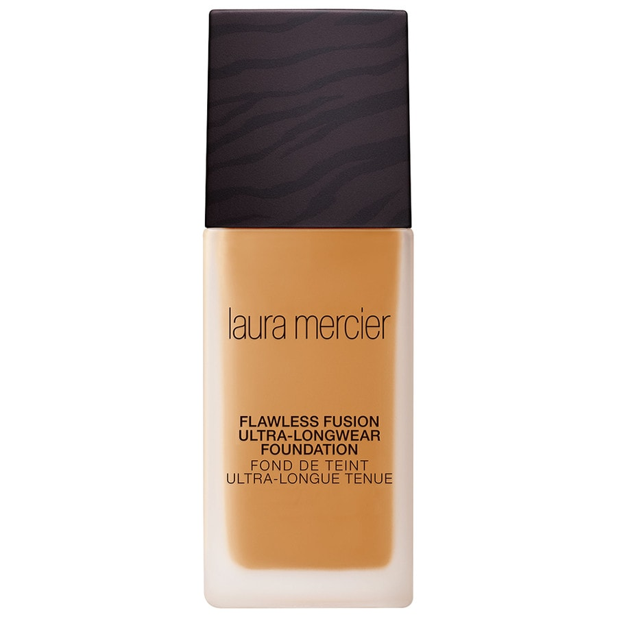 Laura Mercier Foundation Nr. 4W1 - Maple Foundation