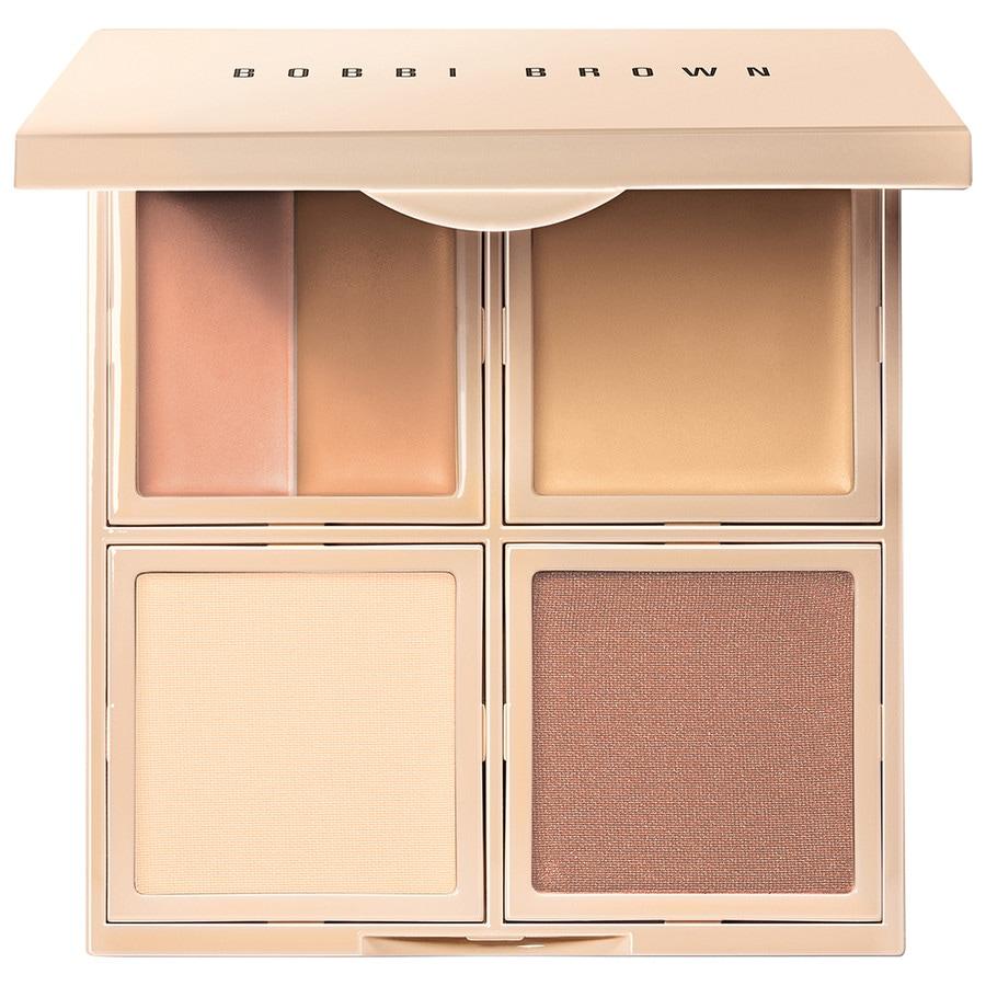 Bobbi Brown Corrector & Concealer Nr. 04 - Beige Make-up Set