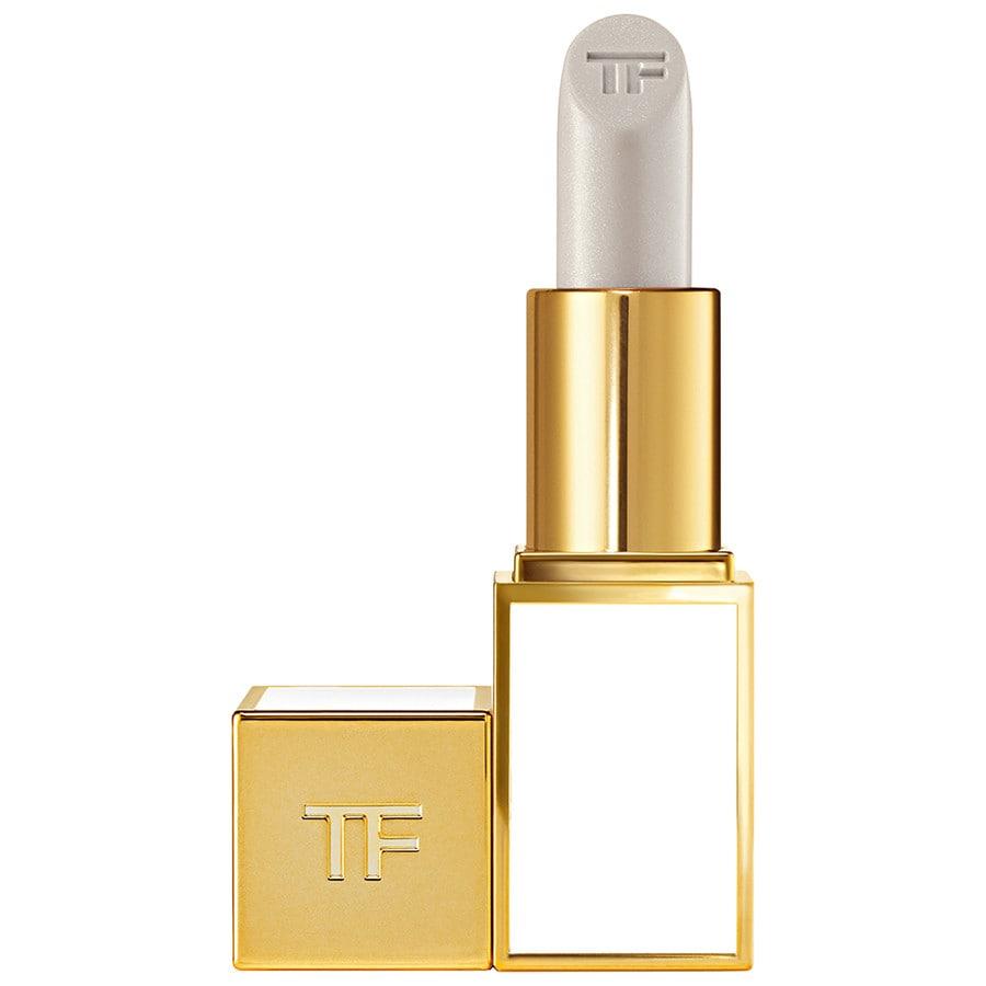 Tom Ford Lippen-Make-up Lily Lippenstift