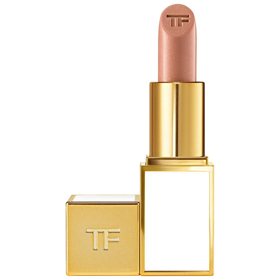 Tom Ford Lippen-Make-up Edita Lippenstift