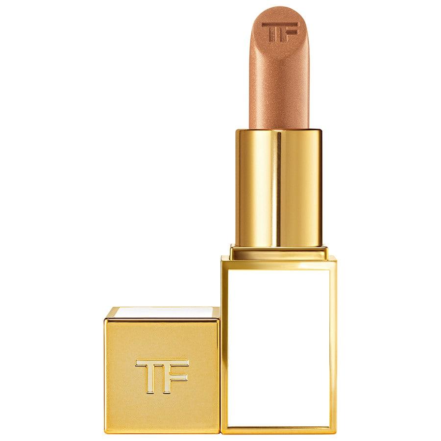 Tom Ford Lippen-Make-up Amber Lippenstift
