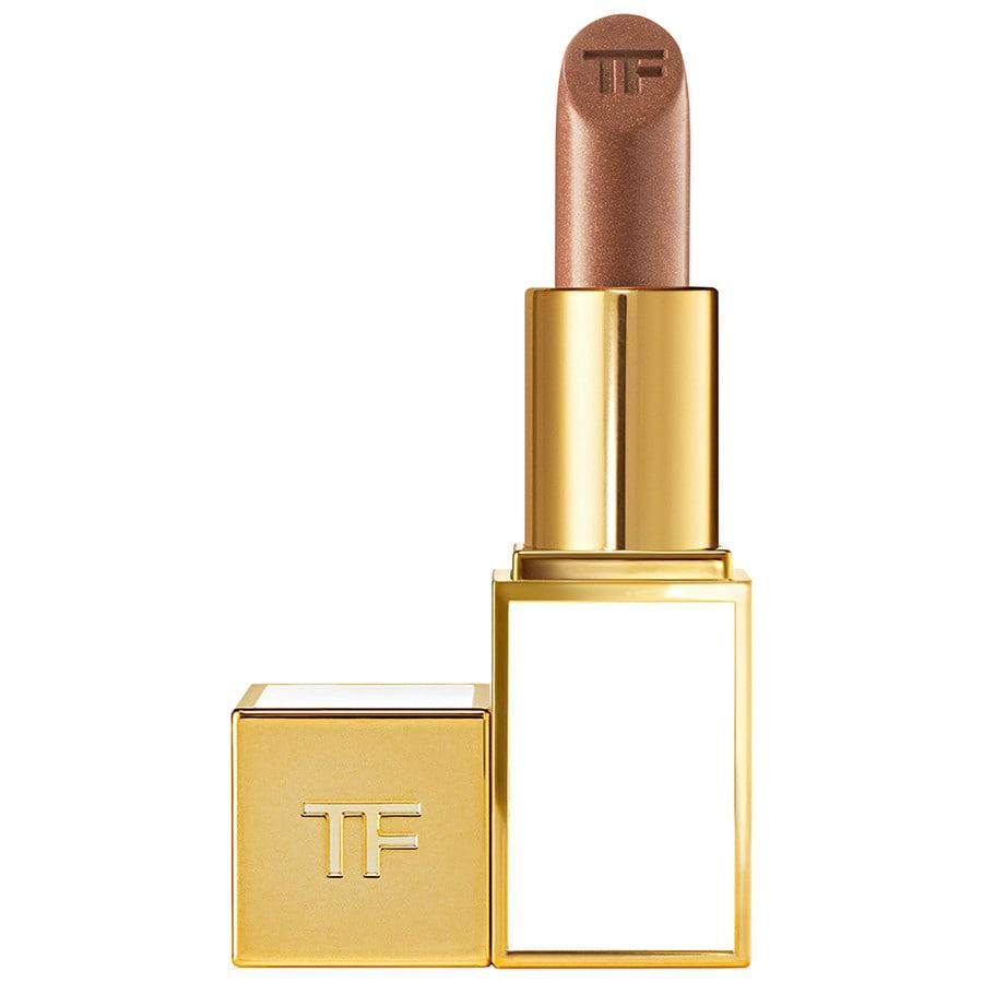 Tom Ford Lippen-Make-up Natalia Lippenstift