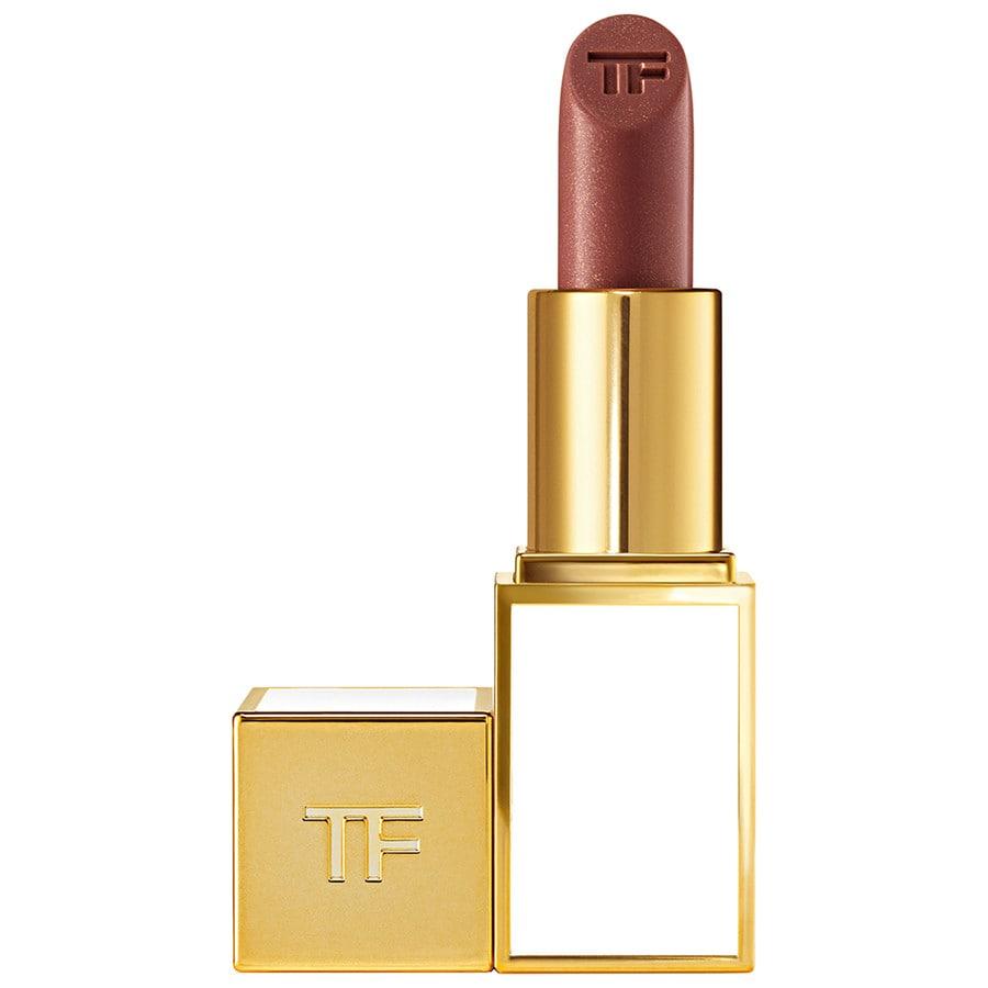 Tom Ford Lippen-Make-up Romy Lippenstift
