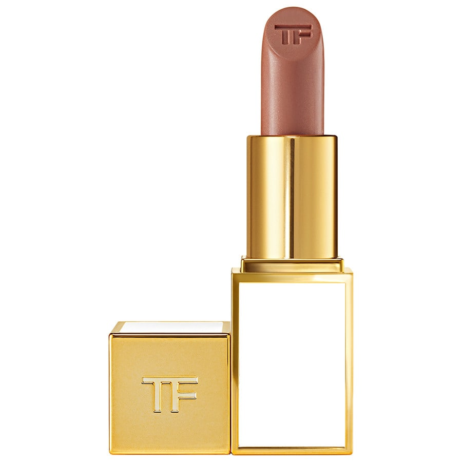 Tom Ford Lippen-Make-up Carolyn Lippenstift