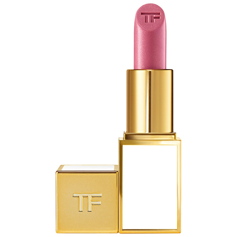 Tom Ford Lippen-Make-up Greta Lippenstift