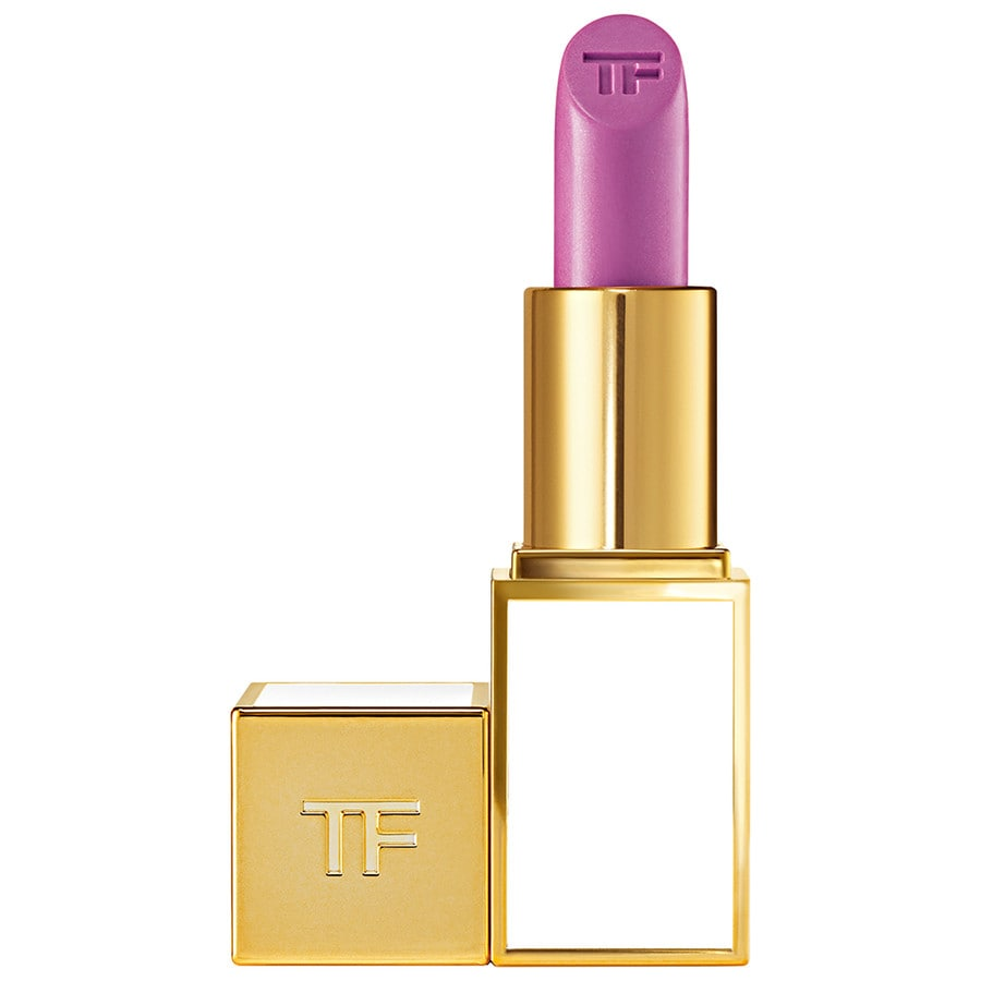 Tom Ford Lippen-Make-up Loulou Lippenstift