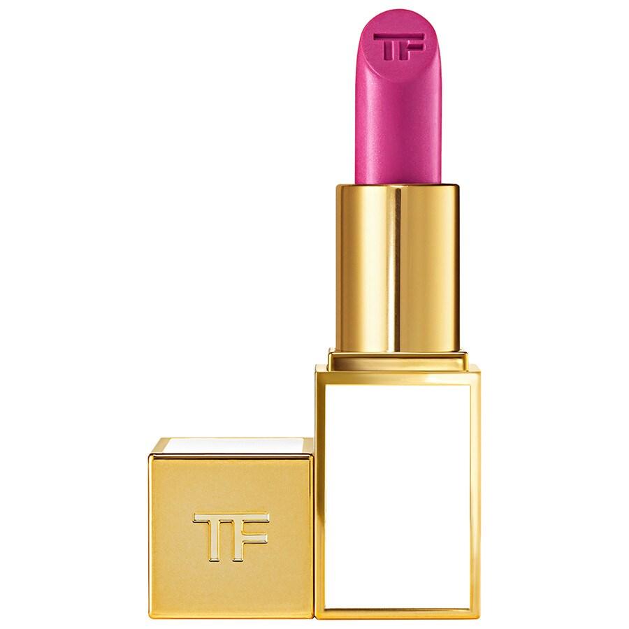 Tom Ford Lippen-Make-up Zelda Lippenstift