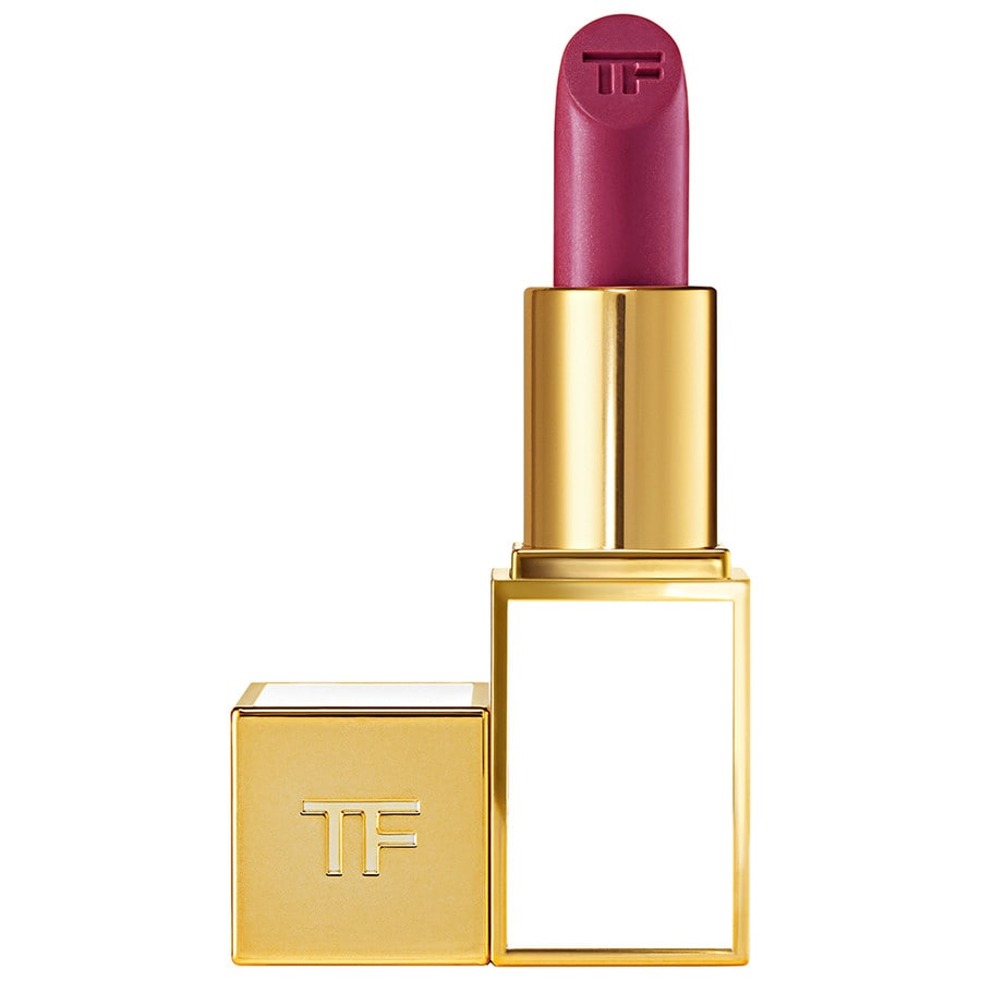 Tom Ford Lippen-Make-up Bianca Lippenstift