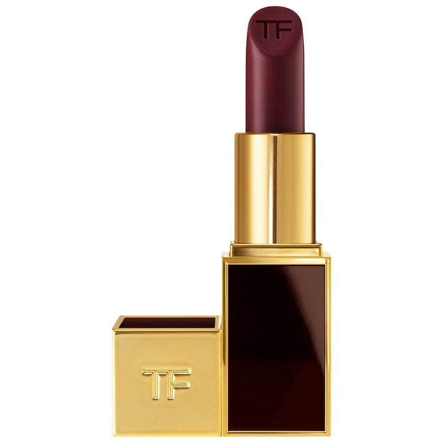 Tom Ford Lippen-Make-Up Near Dark Lippenstift