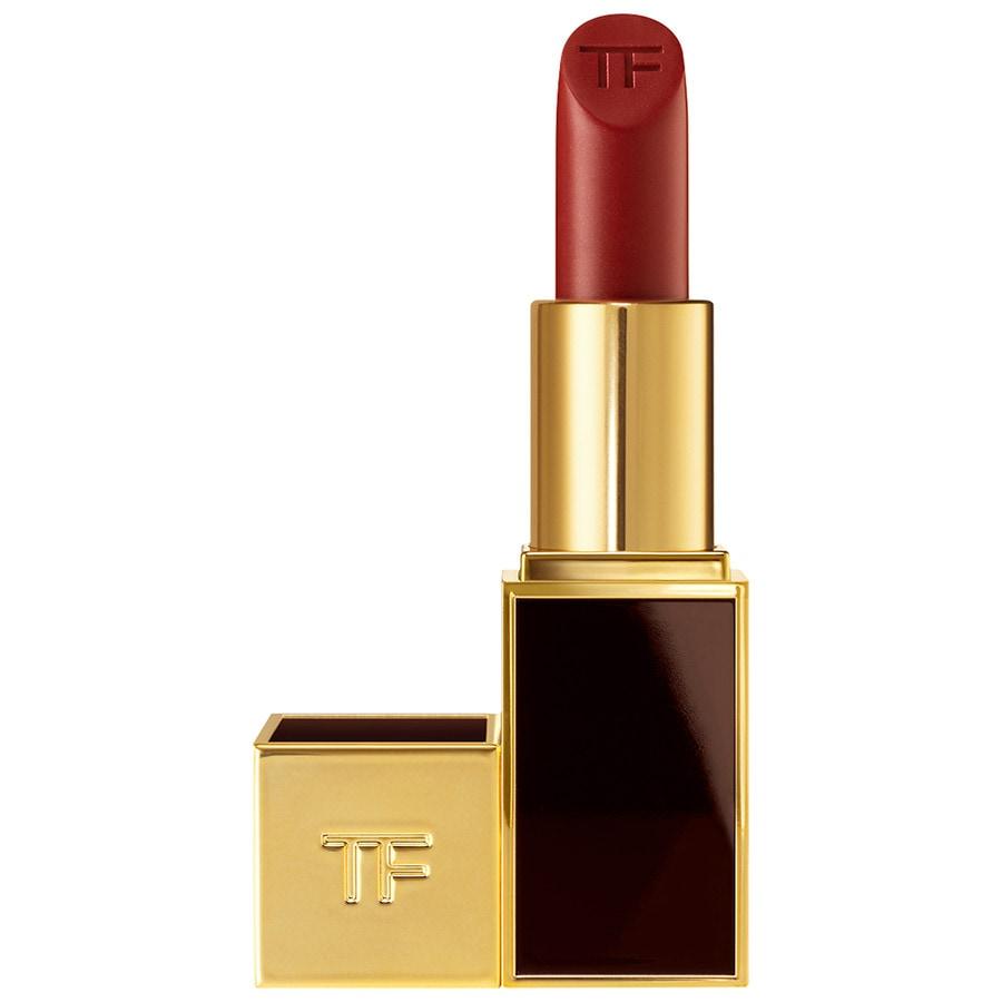 Tom Ford Lippen-Make-Up Night Porter Lippenstift
