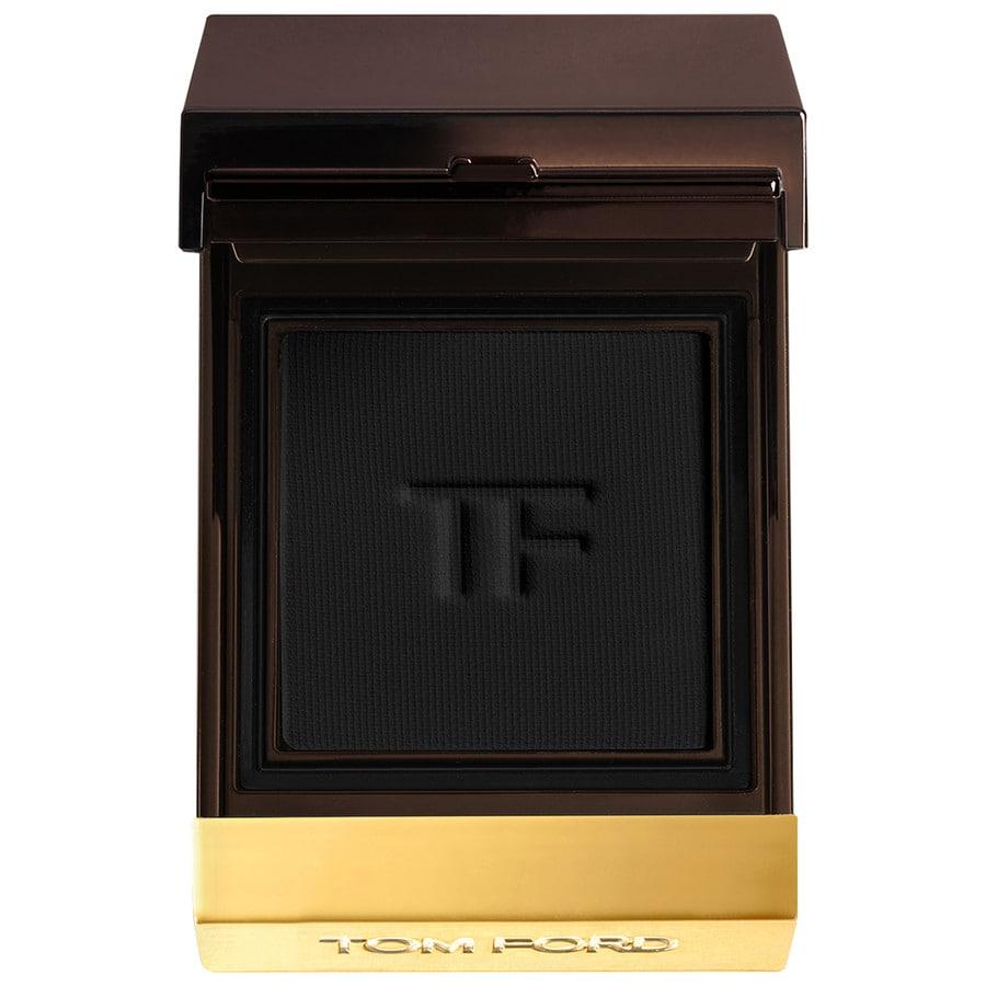 Tom Ford Augen-Make-Up Nightcast Lidschatten