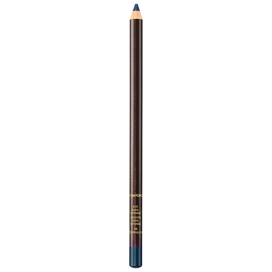 Tom Ford Augen-Make-Up Tourmaline Kajalstift