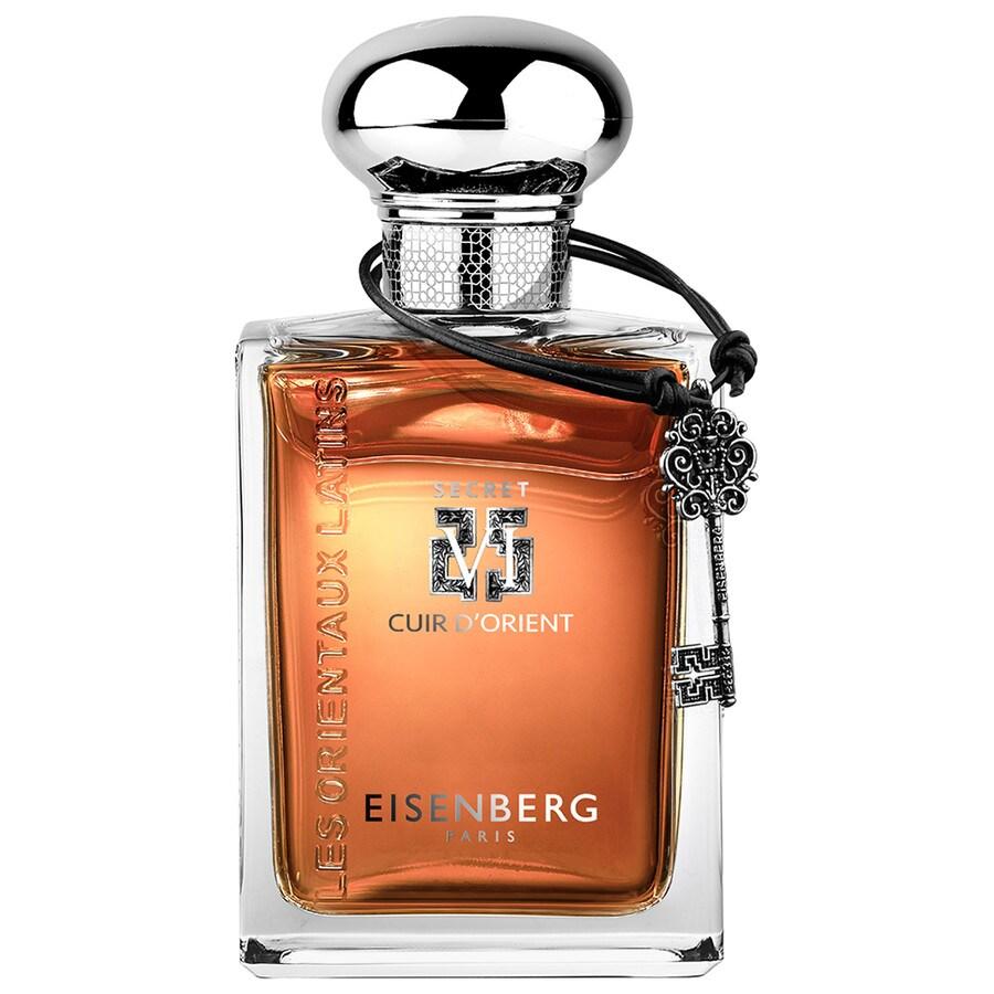 Eisenberg Les Orientaux Latins  Eau de Parfum (EdP)