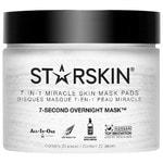 STARSKIN® 7-Second Overnight Mask