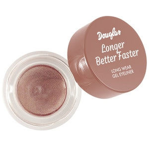 Douglas Collection Eyeliner