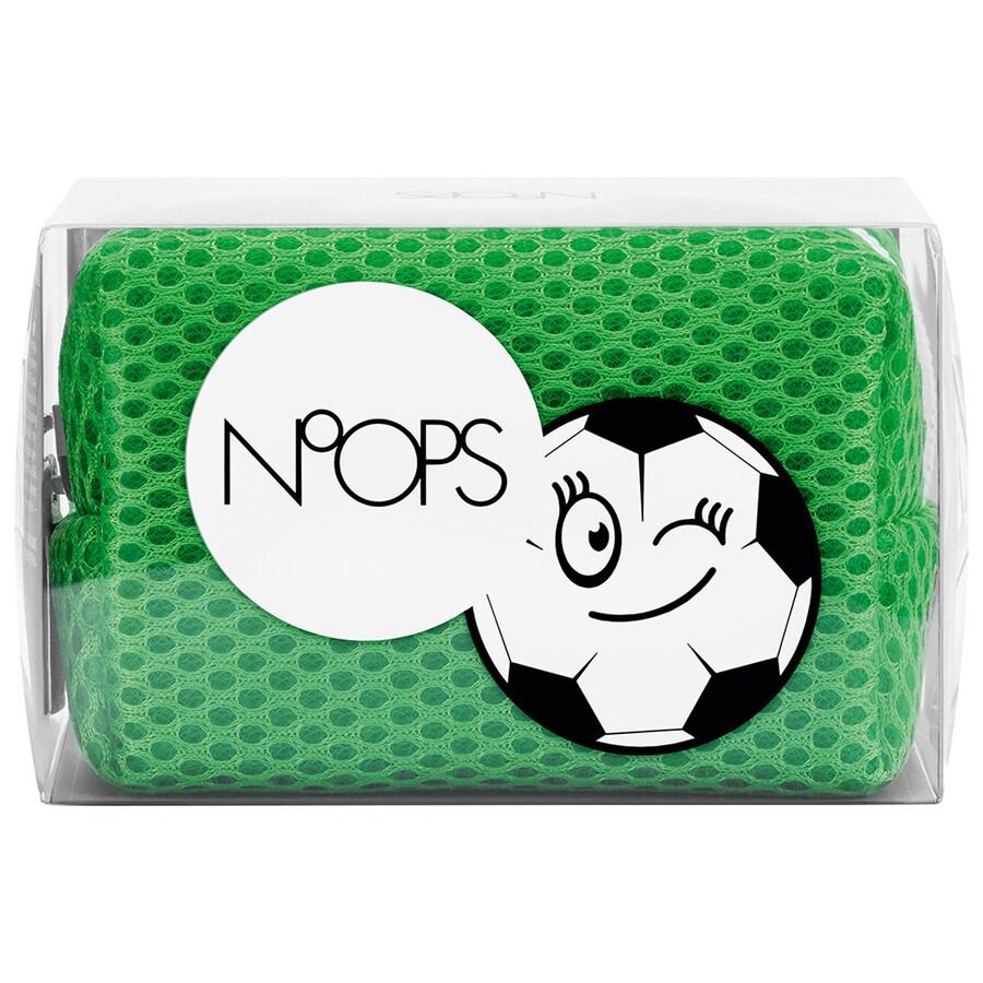 NoOPS WM Kit Beauty Case online kaufen bei Douglas.de