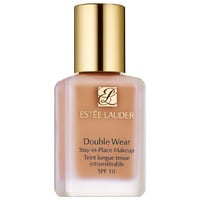 Estée Lauder Gesichts-Make-up Nr. 1C2 - Petal Foundation 30.0 ml - 887167178663