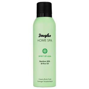 Douglas Collection Body foam