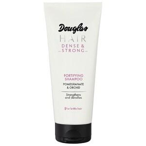Douglas Collection Dense & Strong Travel