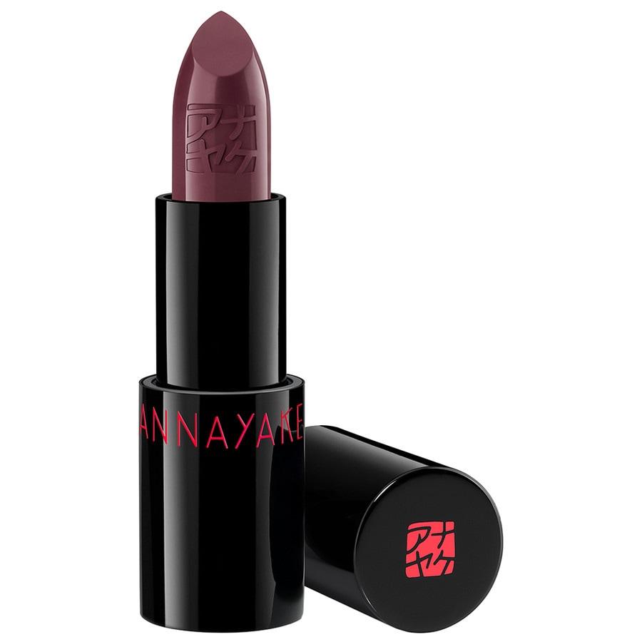 Annayake Lippen-Make-up Nr. 17 Lippenstift