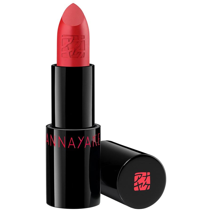 Annayake Lippen-Make-up Nr. 108 Lippenstift