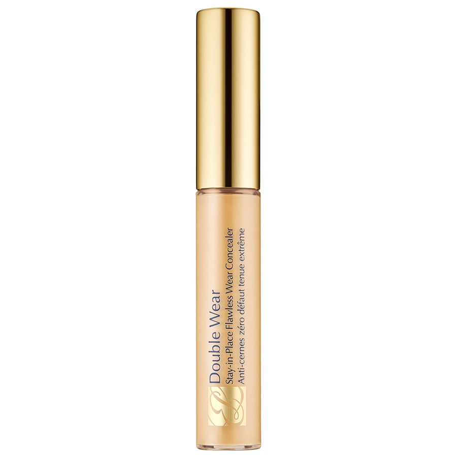 Estée Lauder Double Wear Stay-in-Place Flawless Wear Concealer ...
