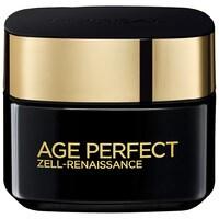 L´Oréal Paris Age Perfect 50 ml Gesichtscreme 50.0 ml - 3600523525249