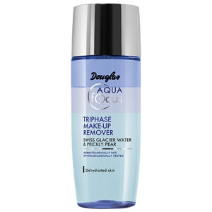 Douglas Collection Triphase Make-up Remover