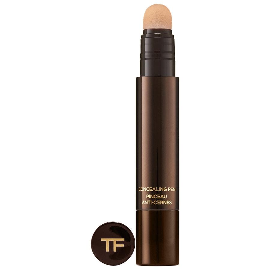 Tom Ford Gesichts-Make-Up 3.0 Buff Concealer