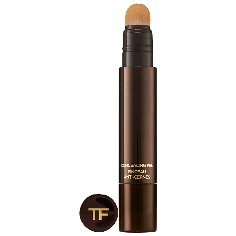 Tom Ford Gesichts-Make-up Nr. 10 - Honey Concealer