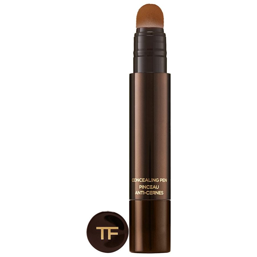 Tom Ford Gesichts-Make-Up 11.0 Warm Almond Concealer