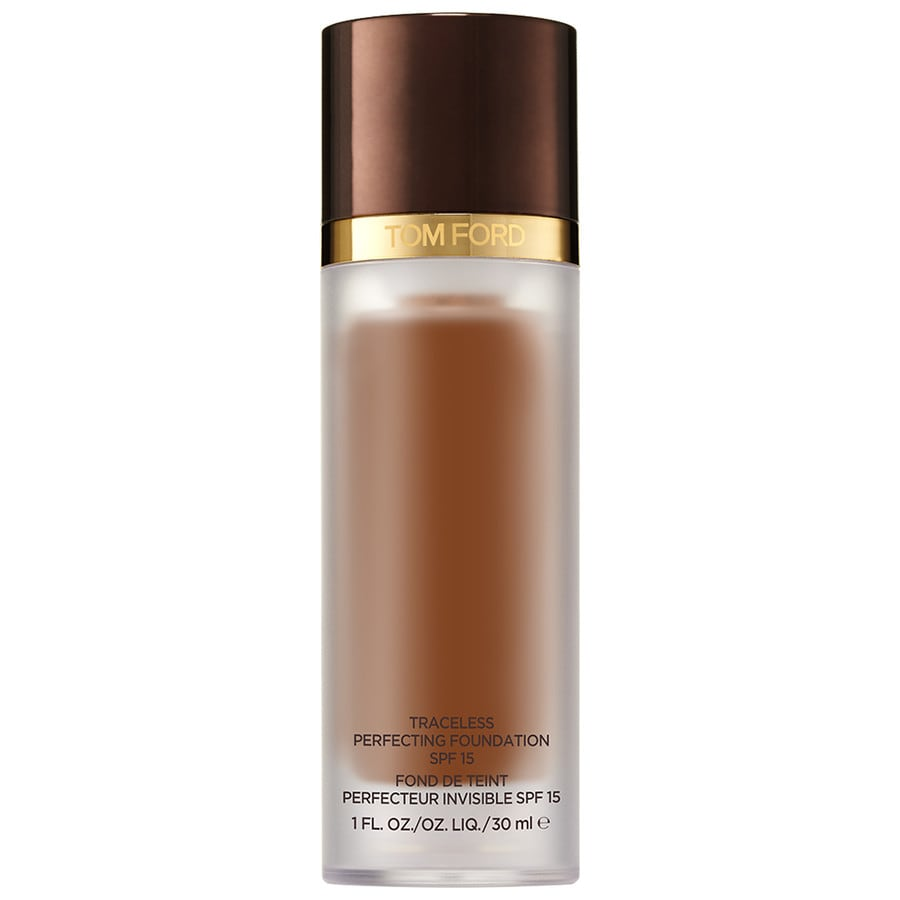 Tom Ford Gesichts-Make-Up Dusk Foundation