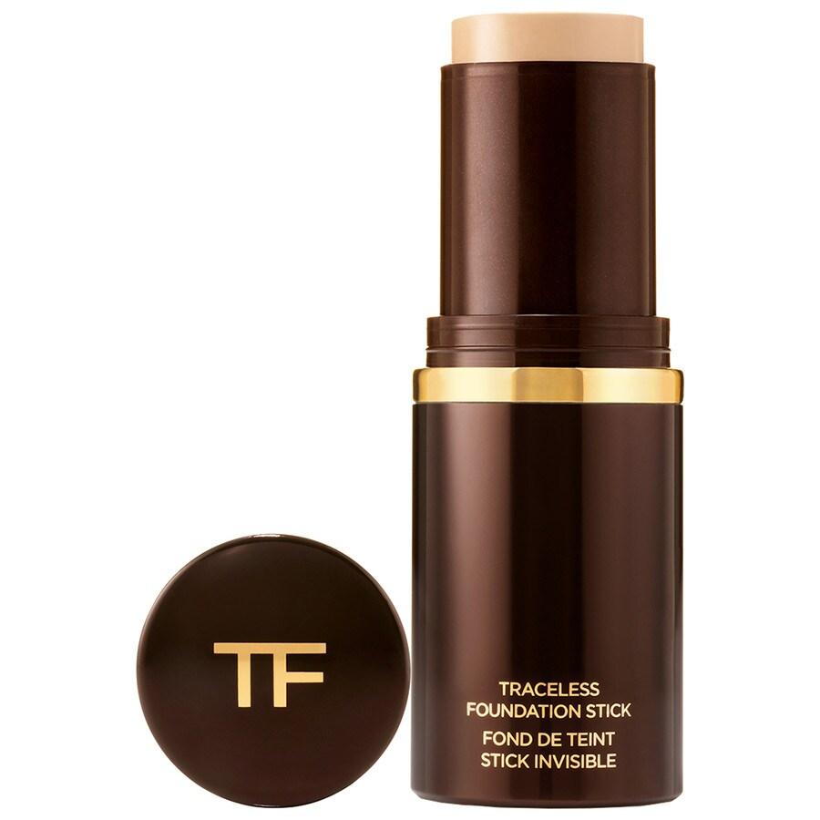 Tom Ford Gesichts-Make-Up Buff Concealer