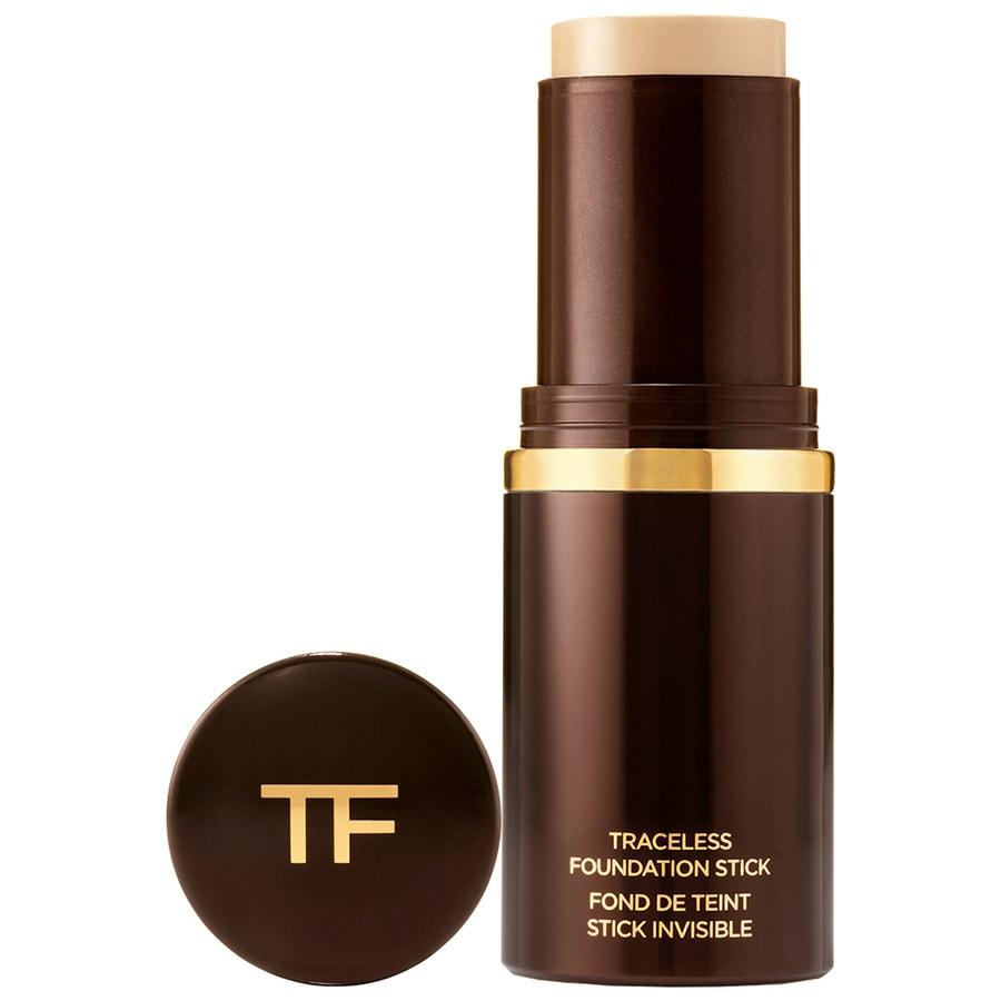 Tom Ford Gesichts-Make-Up Vellum Concealer