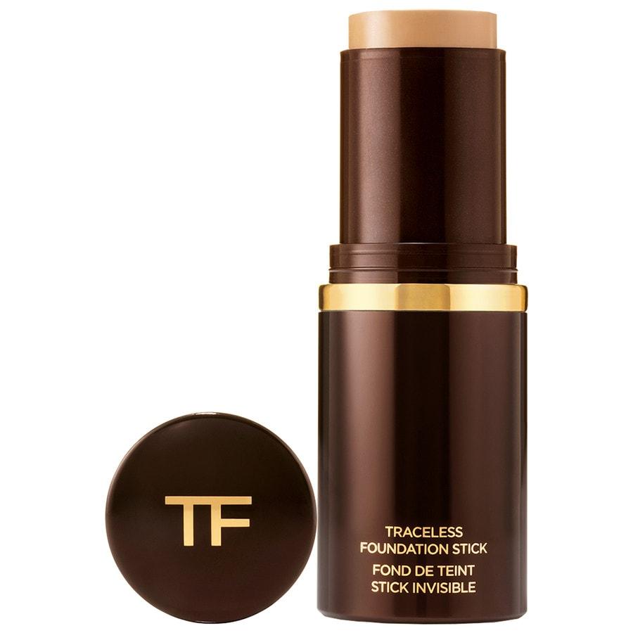 Tom Ford Gesichts-Make-Up Honey Concealer